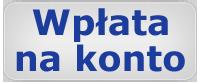 button_przelew.png